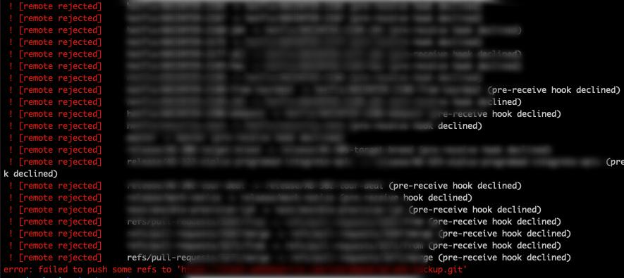 파일:git-error-mirror01.png